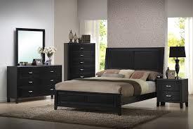 light wooden bedroom furnitures modern light. Black Bedroom Furniture Sets Classical Dark Brown Drawer Chest Beautiful Flower Bedcover Design Modern Light Wooden Furnitures E