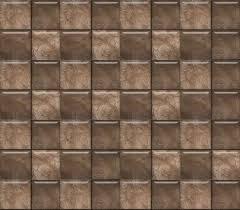 22 Simple Black And White Bathroom Tiles Textures eyagcicom