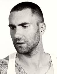 Adam Levine Hairstyle 83 Amazing The 24 Best Adam Levine Inspired Mens Hairstyles Images On Pinterest