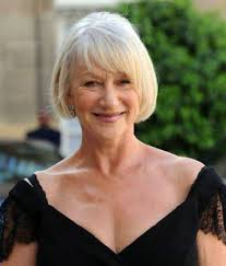 epic short hairstyles for women over 70 13 inspiration with short hairstyles for women over 70