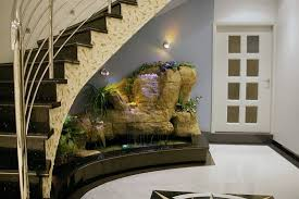 Small Picture 50 Soothing Indoor Water Features Ultimate Home Ideas