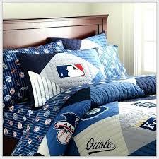 baseball bed sets baseball bed set vintage baseball bedding full size baseball bed sheets baseball bed