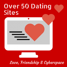 50 dating tips