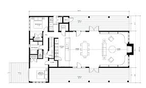 beautiful small house floor plans architectures modern house plans with indoor pool architecture simple design beautiful