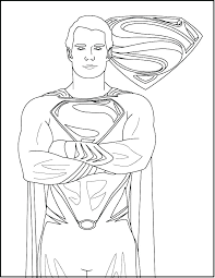 Justice League Coloring Page The Flash Justice League Coloring Pages