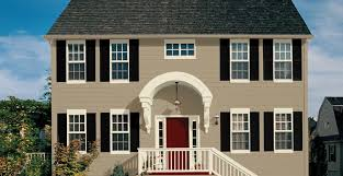 what color should i paint my front doorWhat Color Should I Paint My Front Door