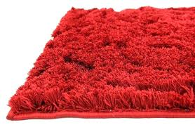 braided rugs home depot rug red area s braided rugs kitchen faucets