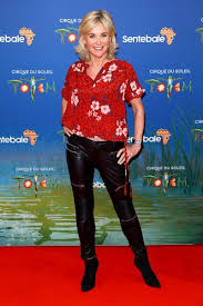 Browse anthea turner tour dates and order tickets for upcoming shows near you. Anthea Turner Photos Photos Cirque Du Soleil Premiere Of Totem In 2020 Cirque Du Soleil Premiere Royal Albert Hall