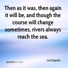 Led Zeppelin Quotes Amazing Led Zeppelin Quotes QuoteHD