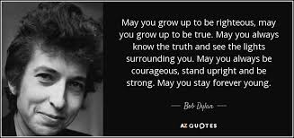 Bob Dylan Quotes Delectable TOP 48 QUOTES BY BOB DYLAN Of 48 AZ Quotes