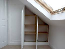 furniture for loft. \u201cWe Have Just Had A Loft Conversion And It Has Unusual Shaped Alcoves Voids, I Am Wanting To Turn Into New Bedroom, Maximize The Spaces Furniture For