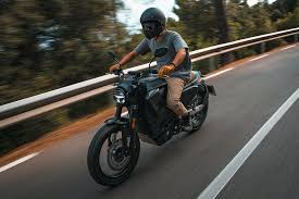 15 best electric motorcycles of 2021