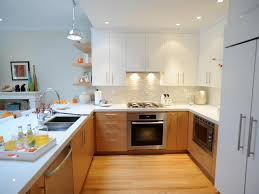 Without Kitchen Windows White Pictures Lowes Modern Design Transom