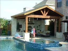 patio furniture layout ideas.  patio large size of outdoor ideasstone patio ideas deck  area narrow for furniture layout l
