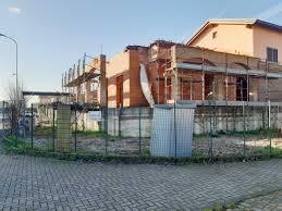 Villa O Villino 250 mq, Via Giuseppe Mazzini 13, Certosa Di Pavia
