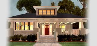 Small Picture Dream Home Design Game Dream Home Design Game Home Design Story On