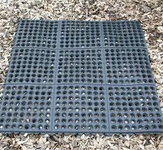 garden mat. Wonderful Garden Throughout Garden Mat A
