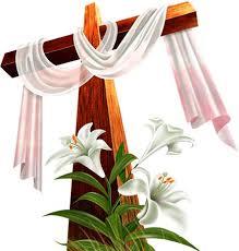 Resultado de imagem para cruz de cristo