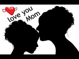 lovely relationship between mother and daughter mother day wishes  lovely relationship between mother and daughter mother day wishes quotes messages special card
