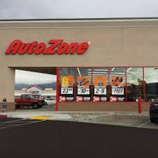 autozone auto parts. Fine Autozone Photo Of AutoZone Auto Parts  Susanville CA United States Itu0027s The New To Autozone E