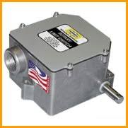 limit switches pre engineered products group of gleason reel series 55 rotary limit switches