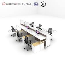 office table buy. Modern Glass Top Office Table Design Counter Buy