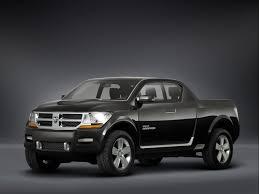 2006 Dodge Ram 2500 Big Horn Edition Specs - Car Autos Gallery