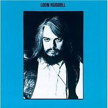 Image result for leon russell