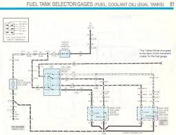 ford capri wiring diagram fonar me ford capri 2.8i wiring diagram need a wiring diagram for front and rear lights instruments new ford throughout capri
