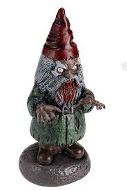 project x gnome prop f68167