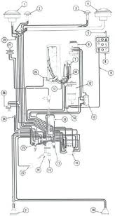 willys jeep wiring diagram and car wiring 2 5 4 0 swap willys cj2a wiring harness diagrams willys jeep wiring diagram as well as jeep wiring diagram willys jeep cj2a wiring diagram
