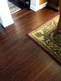 charming morning star bamboo flooring reviews brushed solid strand woven lumber liquidators floor