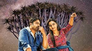 royal queen south indian hindi dubbed