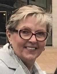 Marie Vorlicek Obituary (2019) - Courier Post