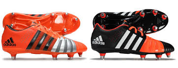 hooker boots. Best Rugby Boots For A Hooker