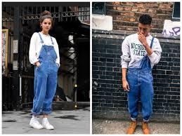 Чего только не придумают стиль одежды для подростков Американский