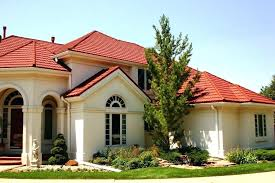 red tile roof red roof storage style homes with red roof red tile roof field x red tile roof
