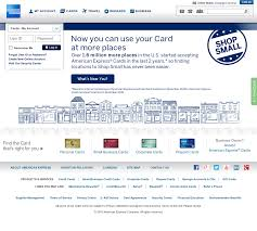 American Express Card Comparison Chart American Express Competitors Revenue And Employees Owler