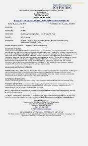 Free Resume Templates For Lpn Nurses Luxury Lpn Nursing Resume
