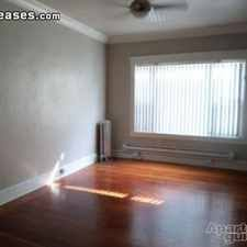 3 bedroom apartments san diego city heights. rental info for $1150 0 bedroom apartment in western san diego hillcrest the city heights 3 apartments c
