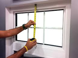 Measurement Window Windows Archives J H Builders