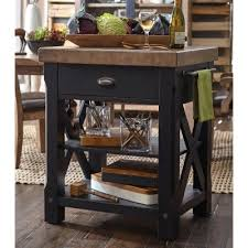 urban accents furniture. Urban Accents Kitchen Island Urban Accents Furniture Furniture Pick