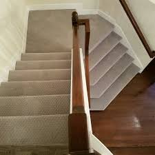 Photo of Kwest Flooring Services - San Diego, CA, United States. Mohawk  Smartstrand