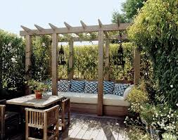 Small Picture 72 best rooftop deckgarden images on Pinterest Gardens Outdoor