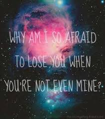 wallpaper tumblr galaxy with quotes. Background Quotes Galaxy Tumblr Intended Wallpaper With