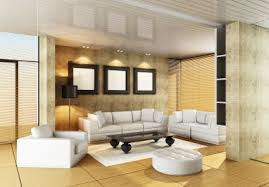 Working With A Long Narrow Living Room  Emily A ClarkInterior Decorating Living Room Furniture Placement