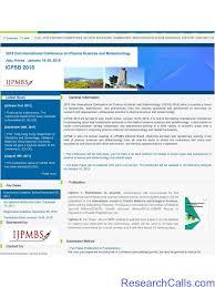 3 topics essay business