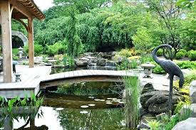 asian garden statues. Asian Garden Fountains Large Image For Metal Statues Landscape With Flamingo Sculpture Sculptural Outdoor .
