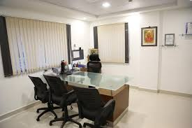 office interior images. Office Interiors In Chennai Interior Images N