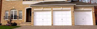 a1 garage door serviceMississippi  A1 Garage Door Repair Service